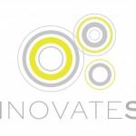 InnovateSF