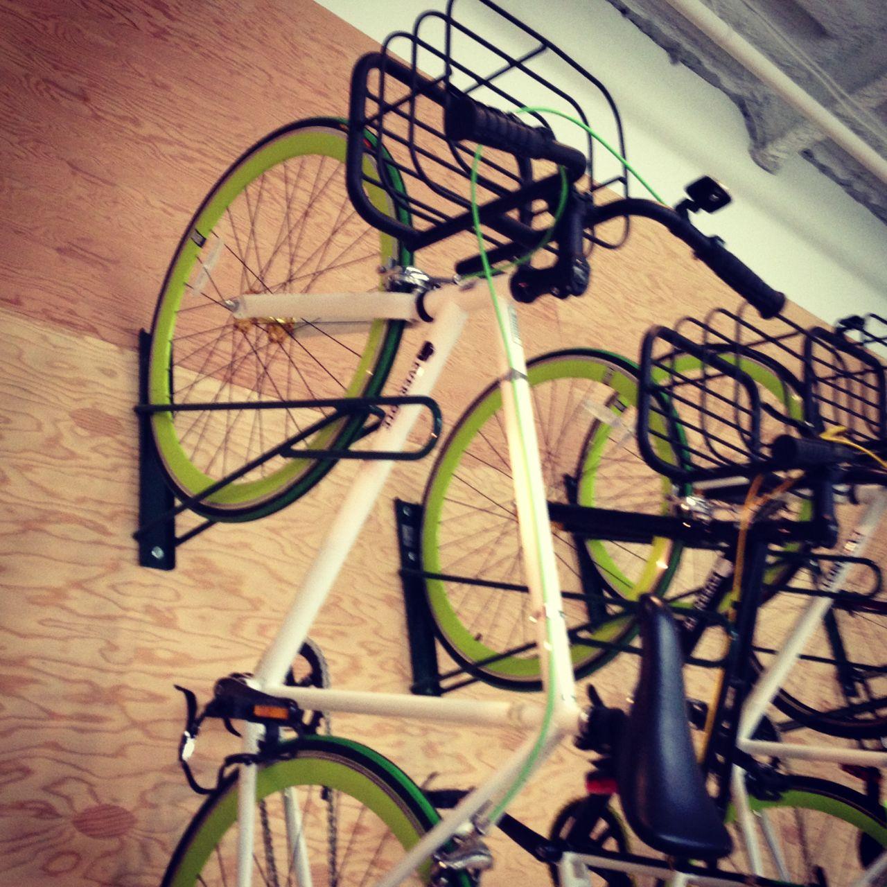 Evernote_Bikes