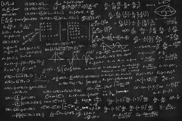 math-formula-chalkboard
