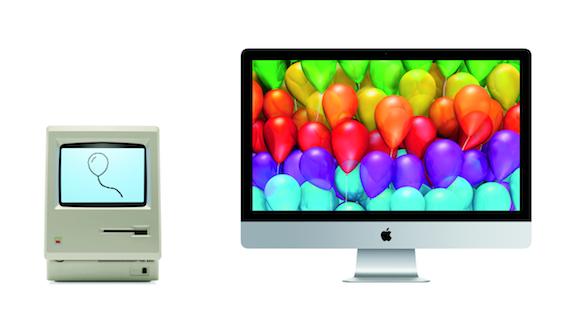 84iMac - Balloons_27iMac-Balloons_PRINT.png?hash=d86b9da2ff82ad03169a82866155fe14
